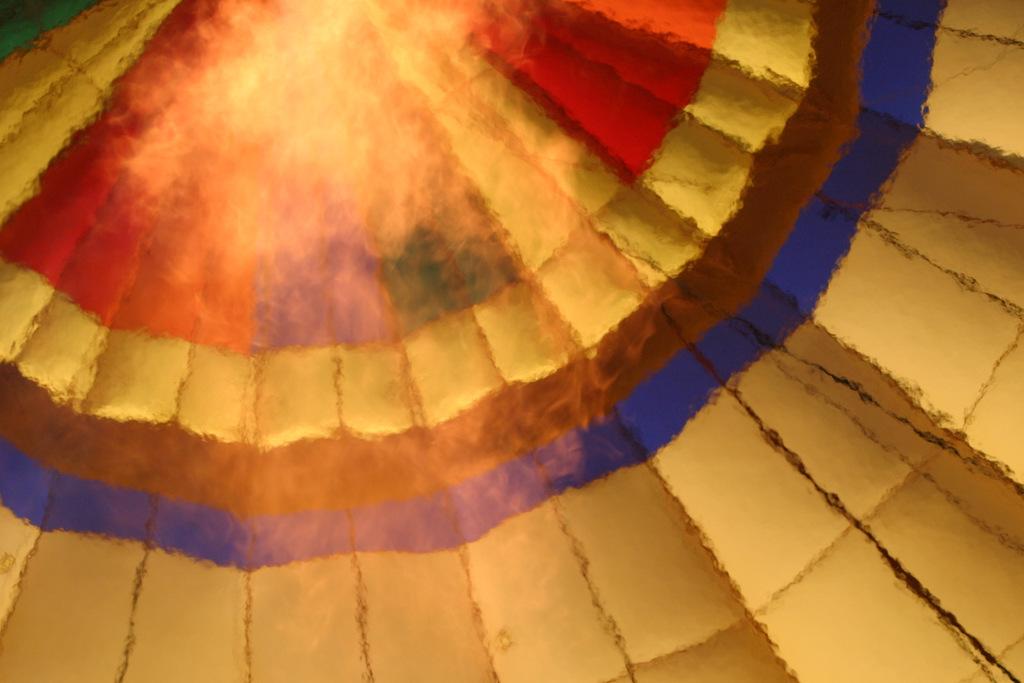 phoenix-arizona-balloon-ride-12