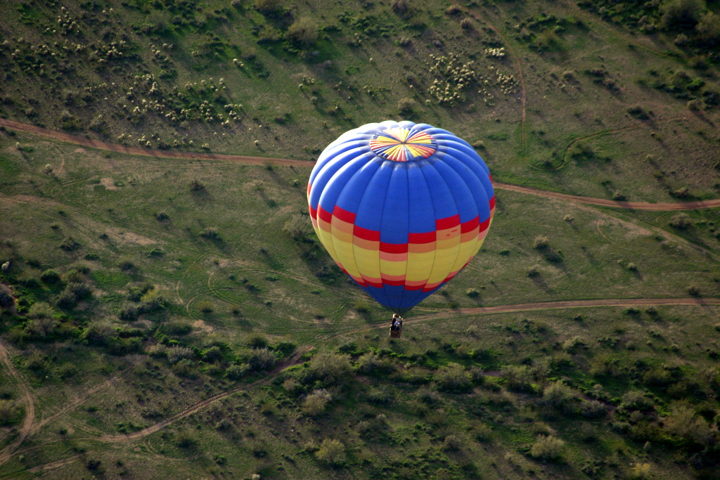 phoenix-arizona-balloon-ride-14