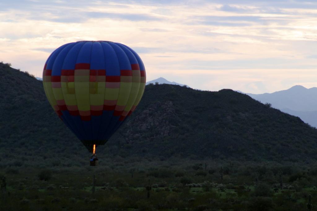 phoenix-arizona-balloon-ride-17