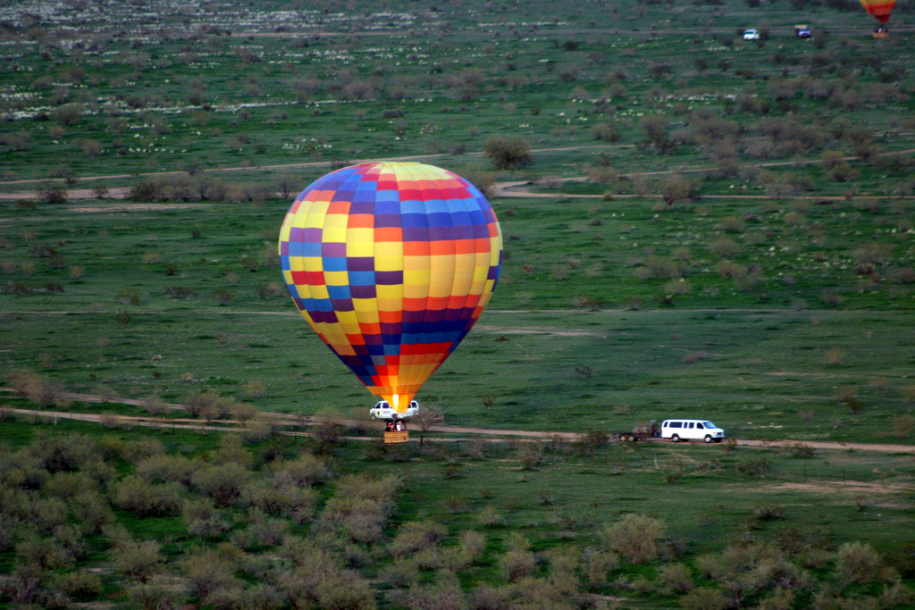 phoenix-arizona-balloon-ride-19