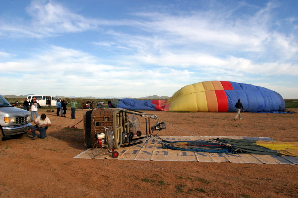 phoenix-arizona-balloon-ride-2