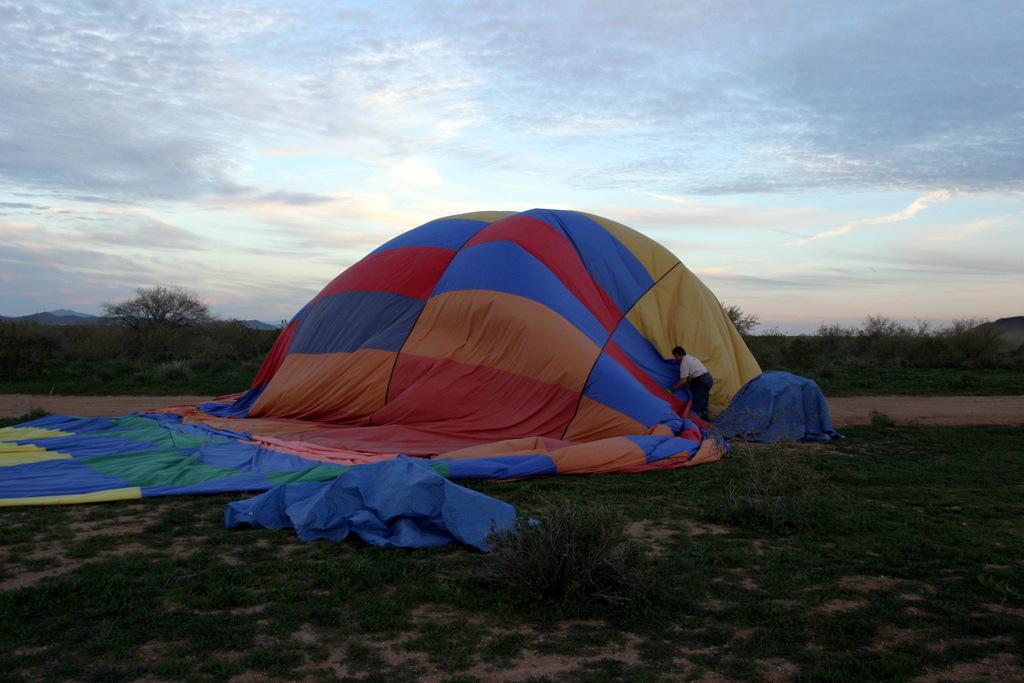 phoenix-arizona-balloon-ride-21