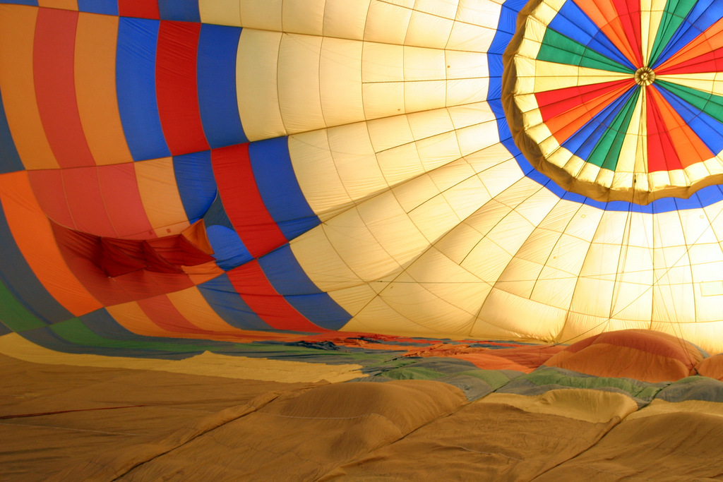 phoenix-arizona-balloon-ride-3