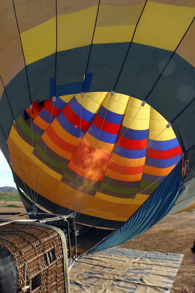 phoenix-arizona-balloon-ride-4