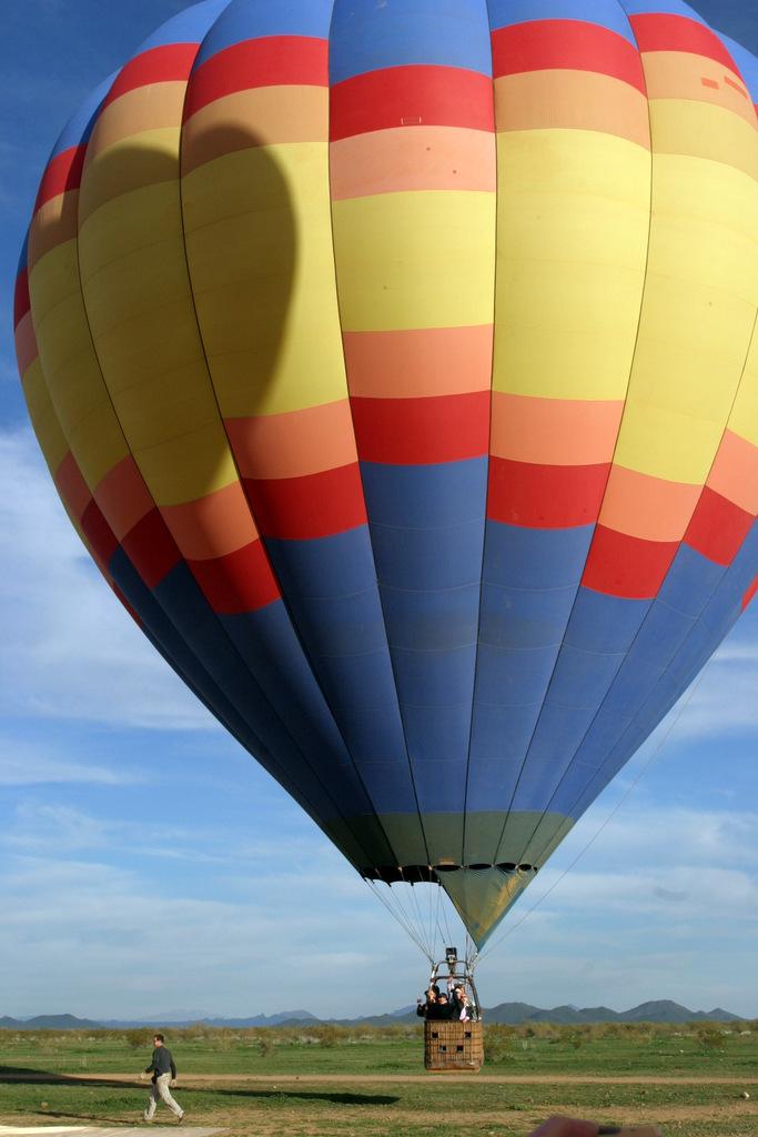 phoenix-arizona-balloon-ride-5