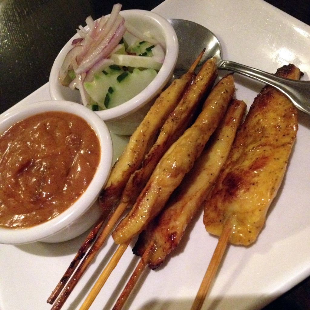 chicken-satay-thai-house