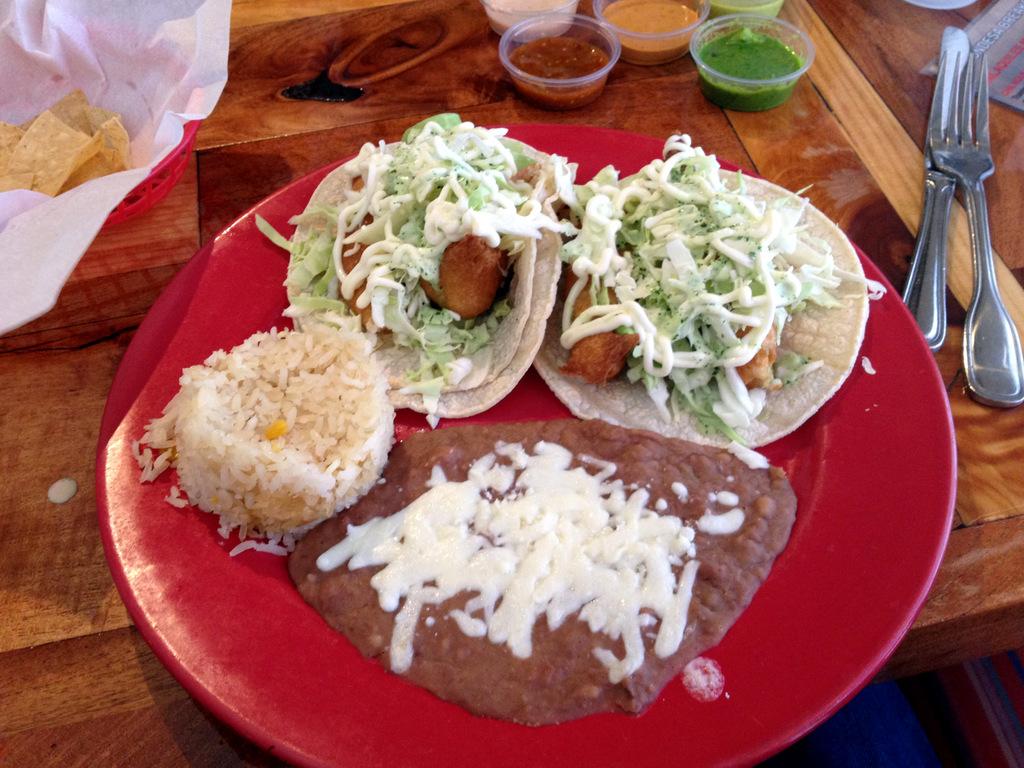 la-santisima-taco-phoenix-tacos