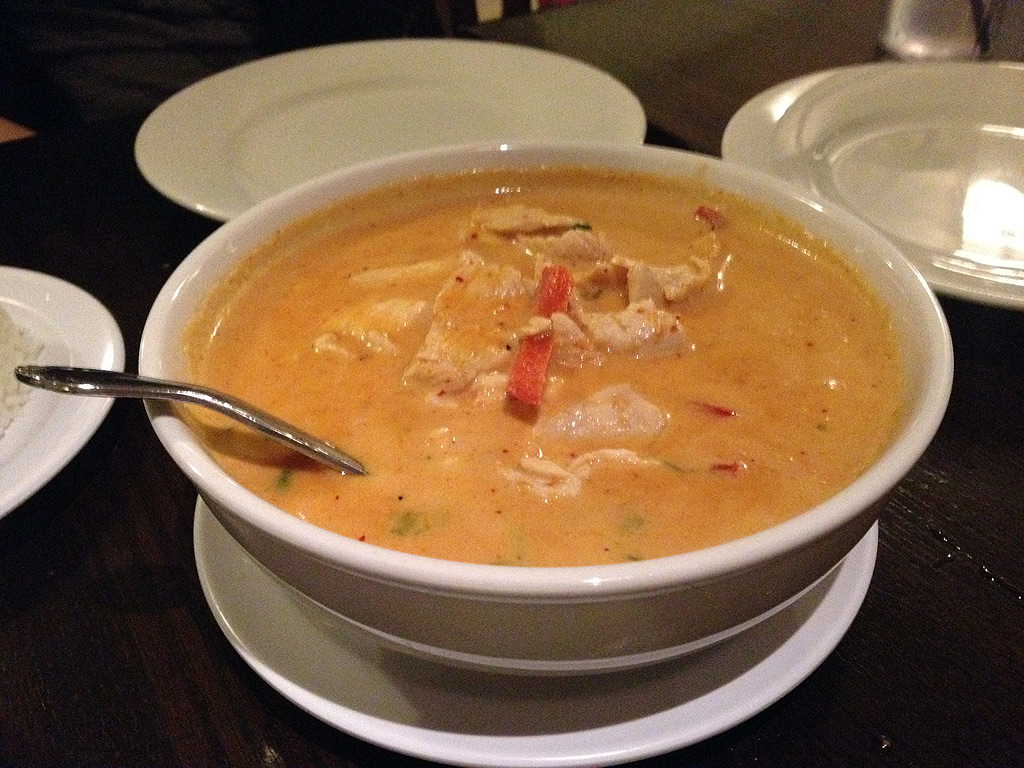 thai-house-panang-curry