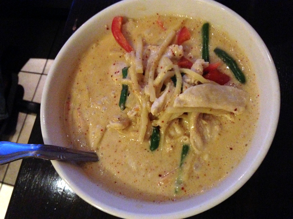 yellow-curry-thai-house