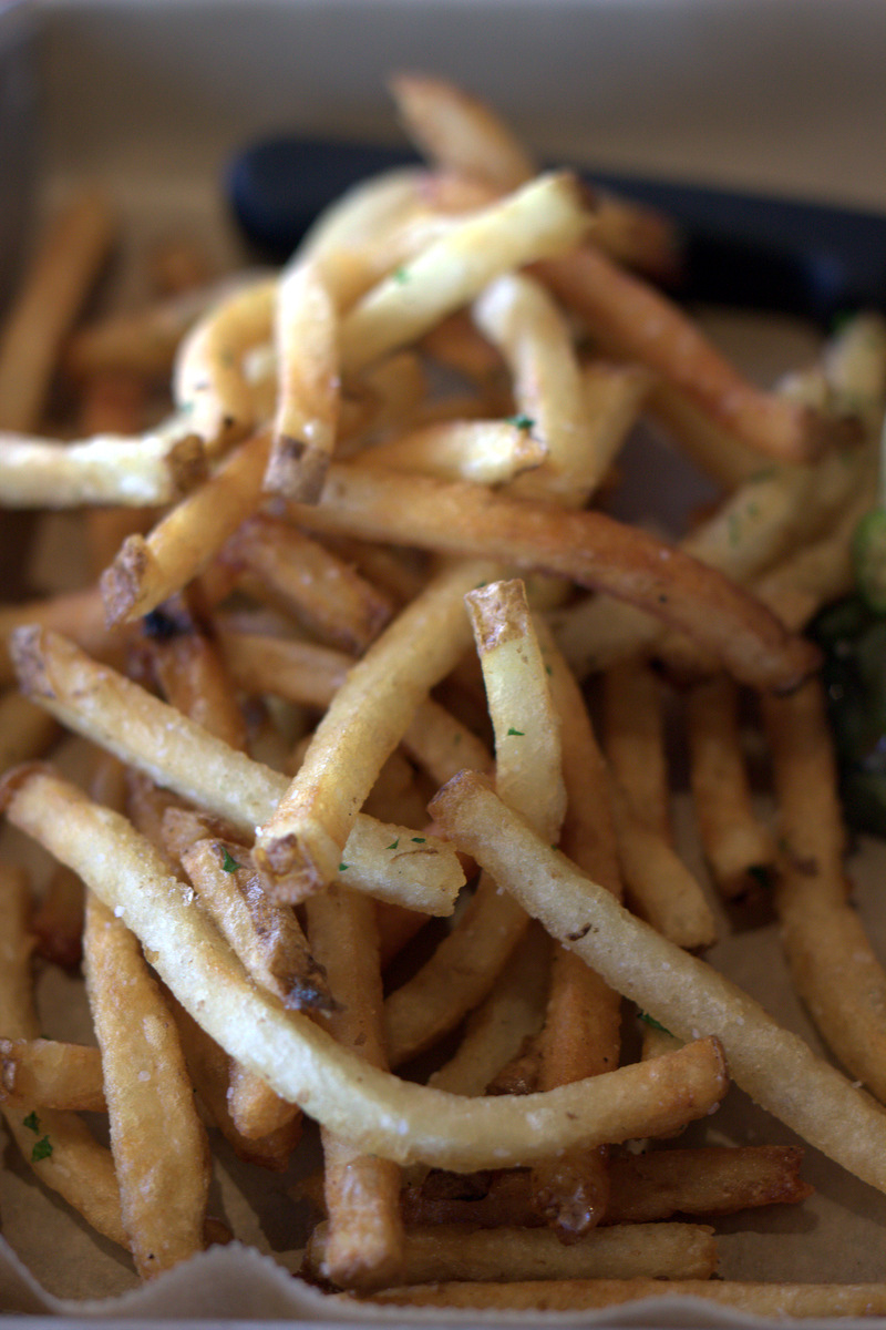 hopdoddy-french-fries
