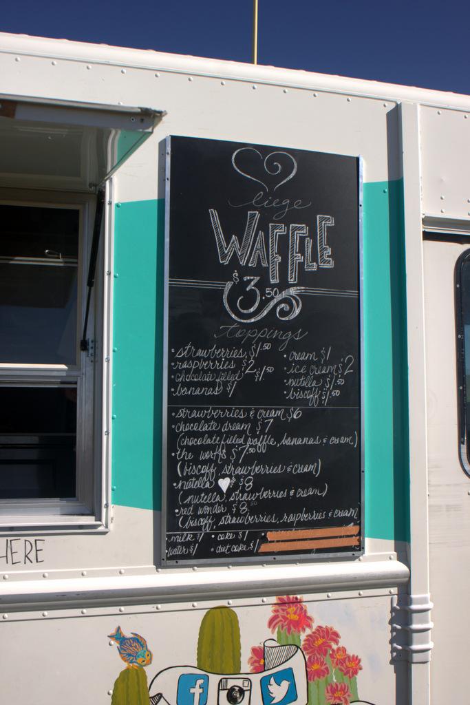waffle-love-az-menu