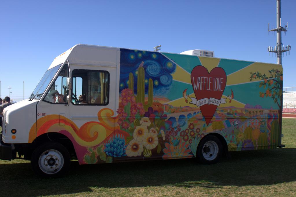 waffle-love-az-truck