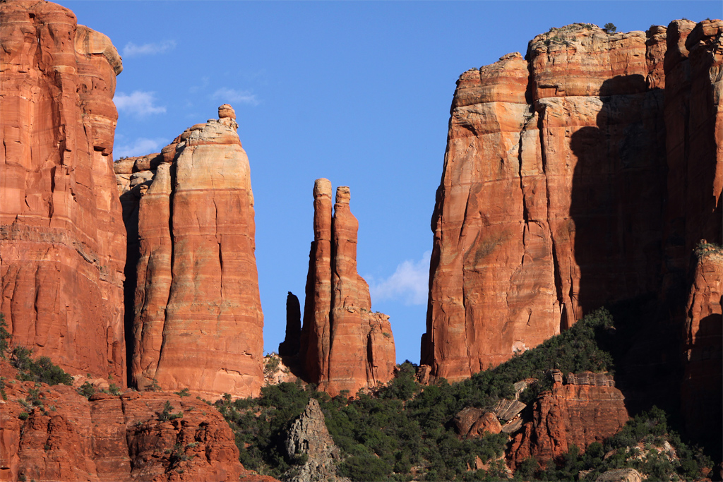 THE 15 BEST Things to Do in Sedona - 2019 (with Photos ...