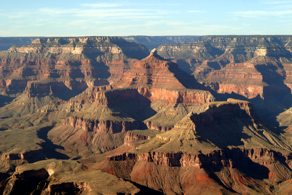 first-time-visit-to-the-grand-canyon