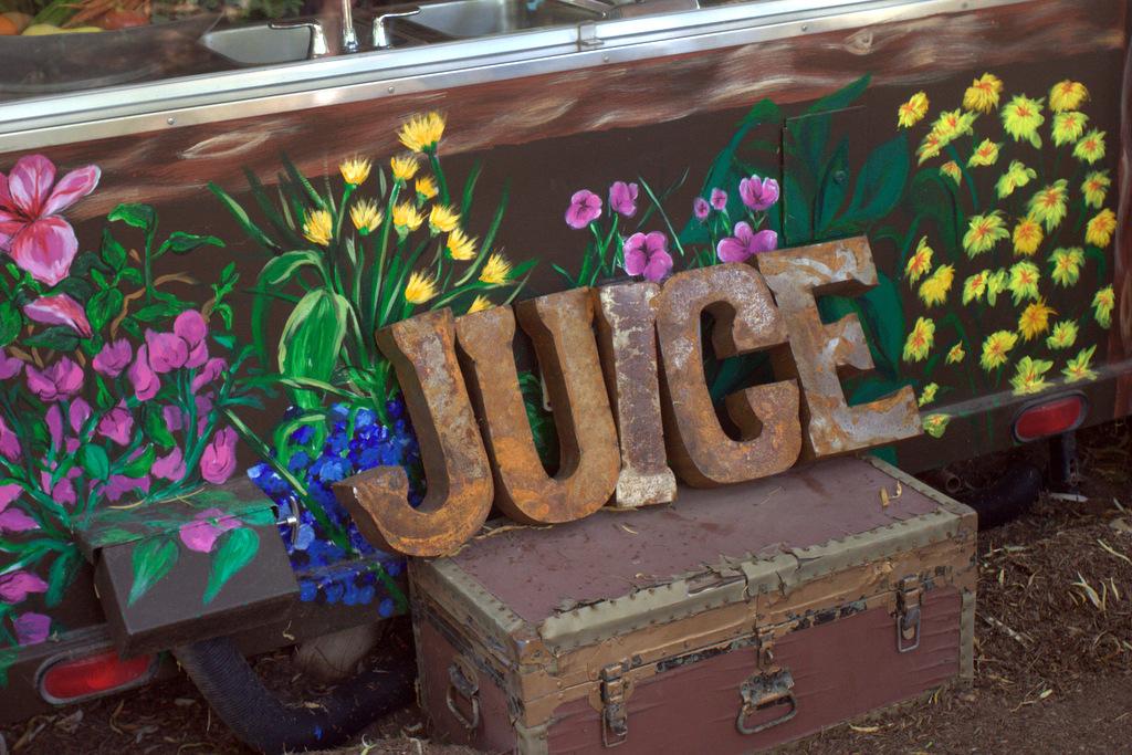 juice-bar-singh-farms-scottsdale
