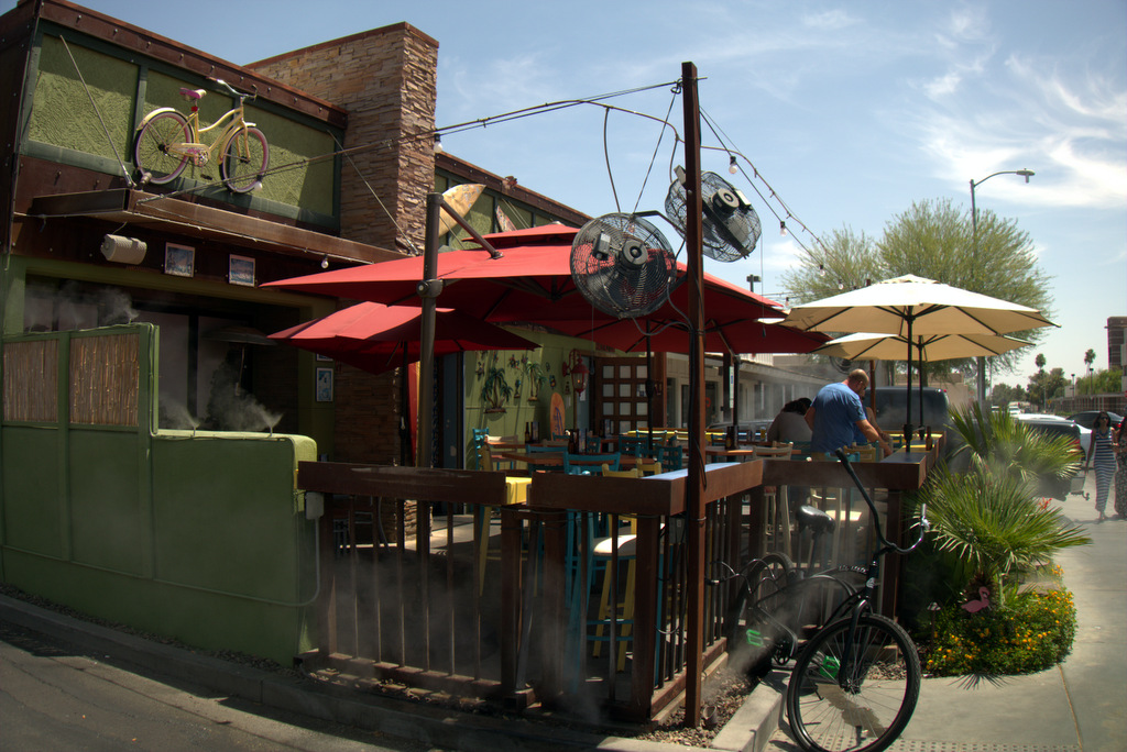 patio-scottsdale-restaurants