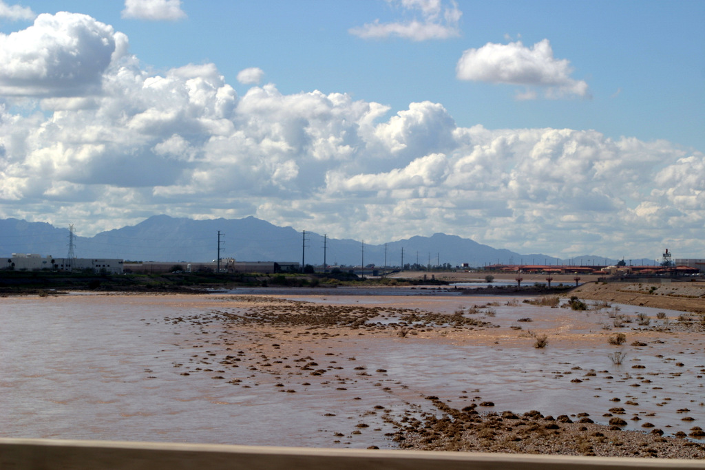 salt-river-flooded