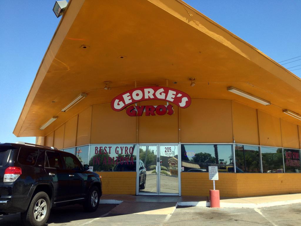 georges-gyros-mesa
