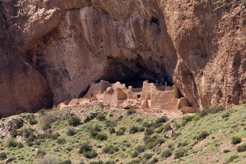 best-photo-upper-cliff-dwelling-tonto-park