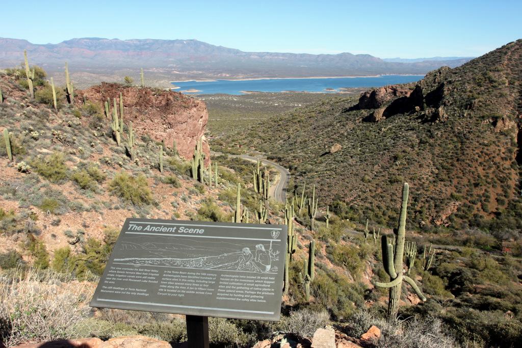 placestoseeinarizona-the-ancient-view