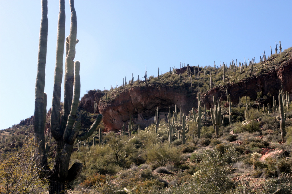 placestoseeinarizona-tonto-wide-view