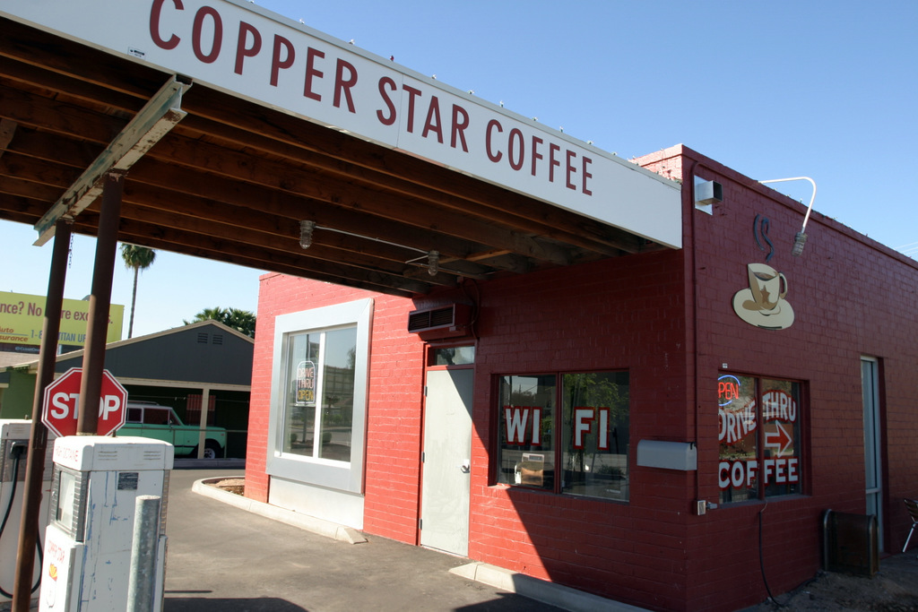 copper-star-coffee
