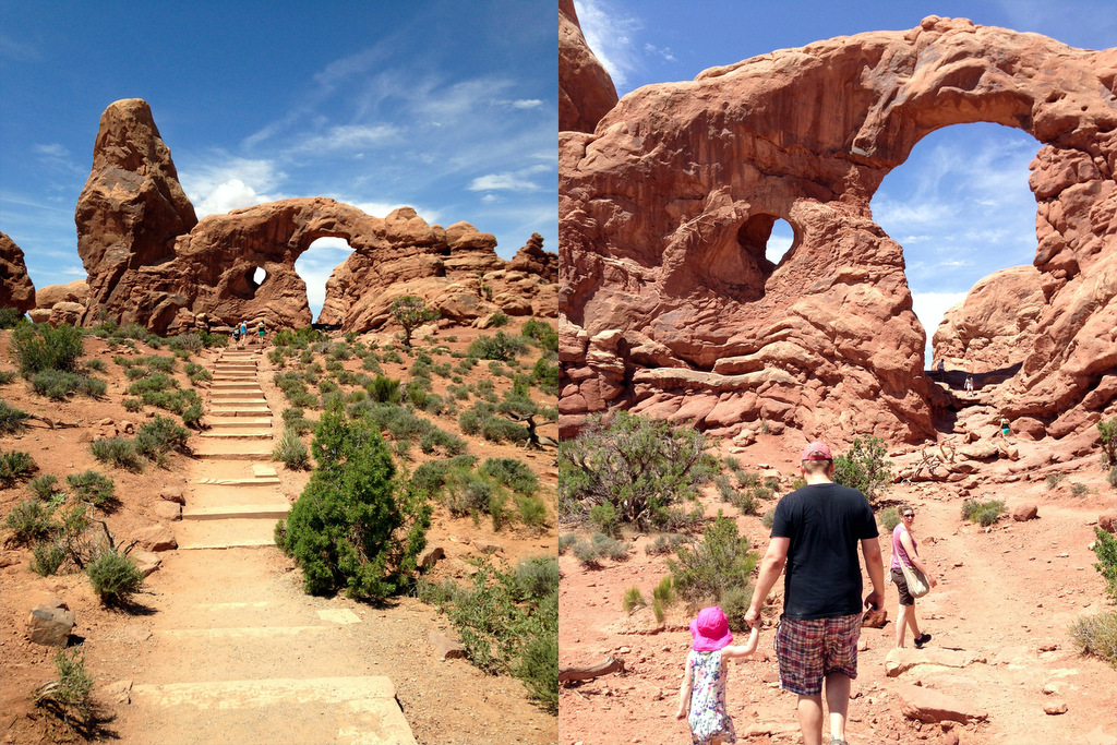arches-national-park-4