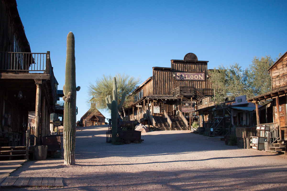 apache-junction-things-to-do