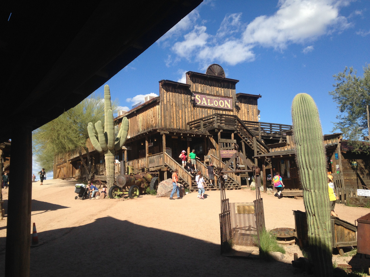 saloon-apache-junction