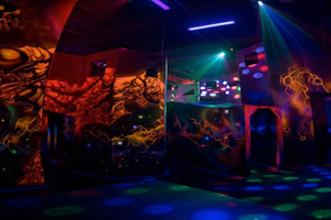 stratum laser tag top places to see in arizona