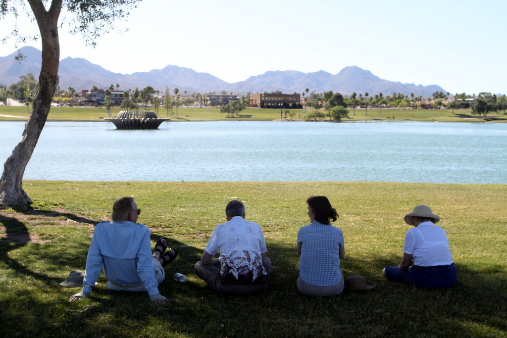 fountain-hills-fountain-park-arizona