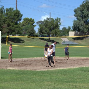 volleyball-cactus-park