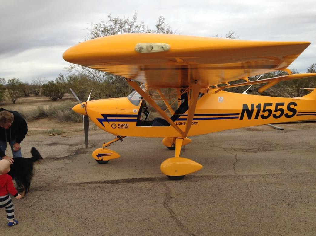 arizona-ultralight-aviation