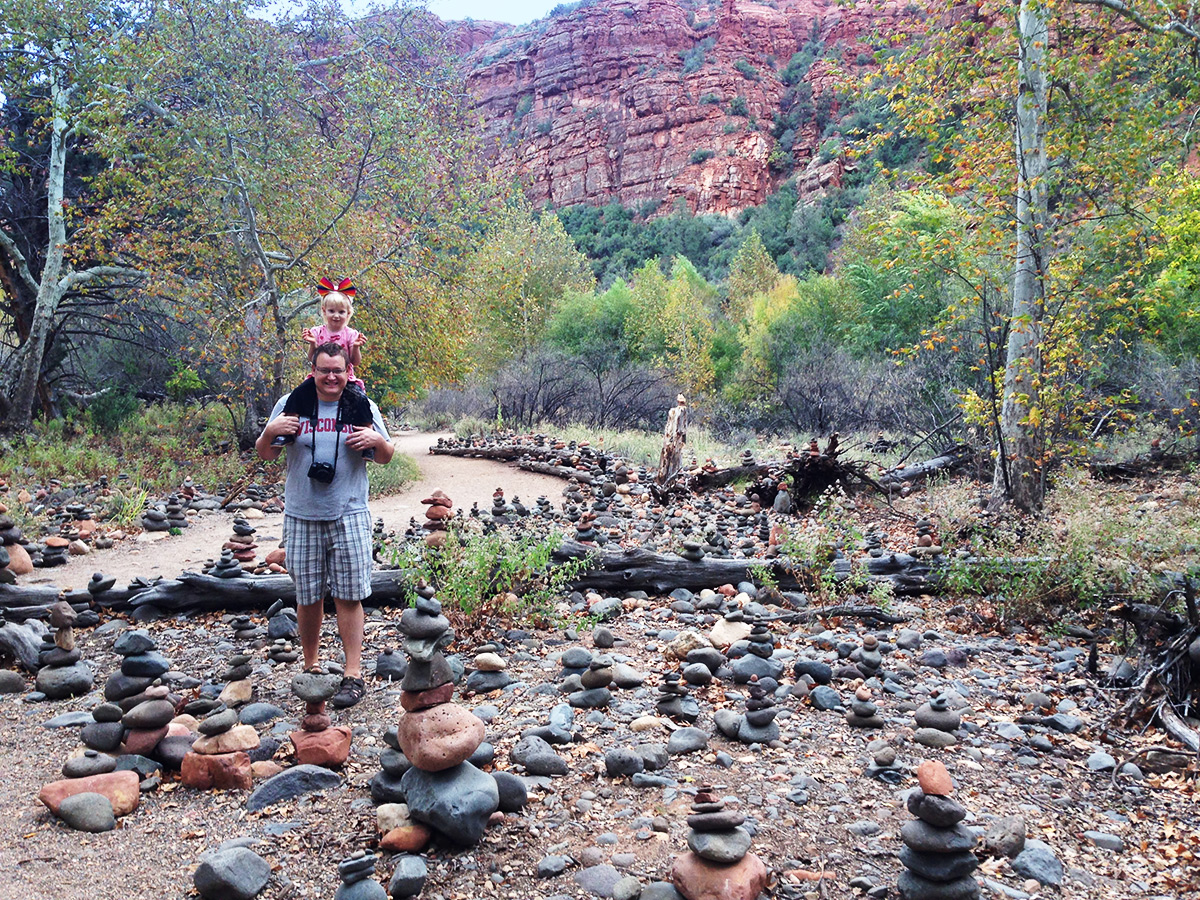 RED-ROCK-COUNTRY-SEDONA