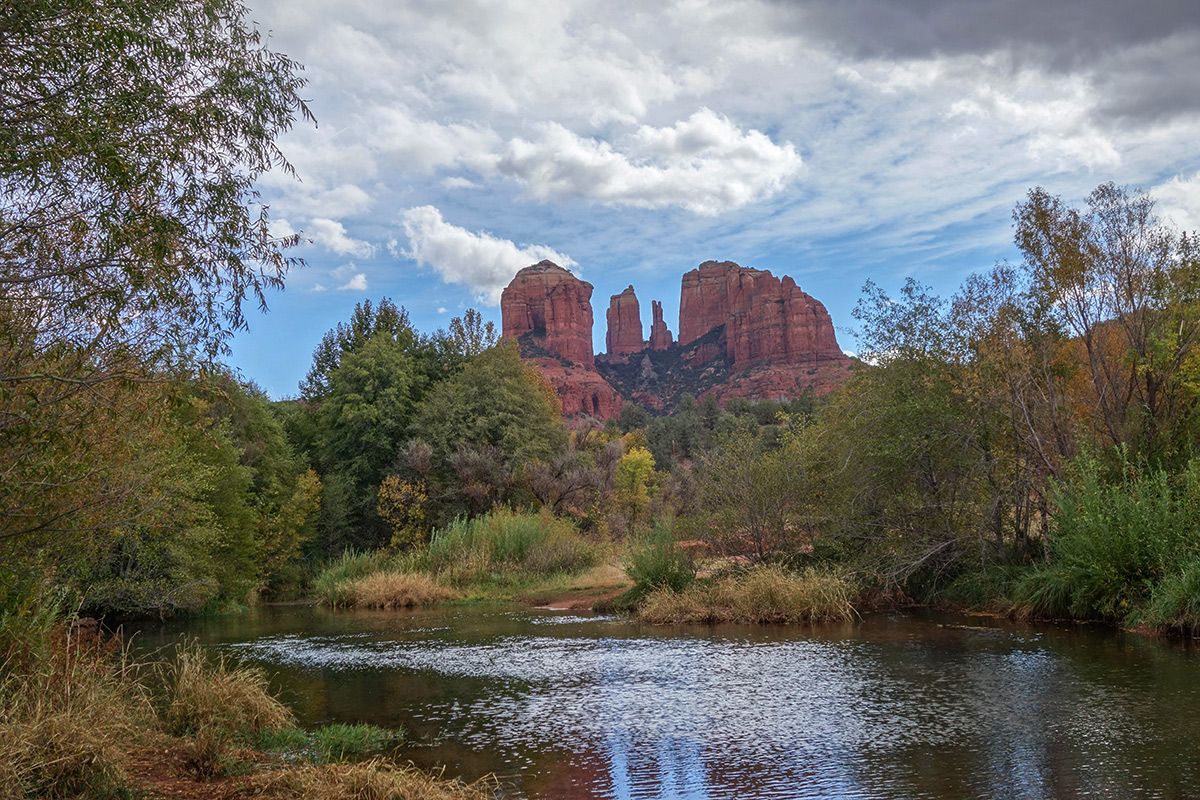 sedona-red-rock-crossing-photo