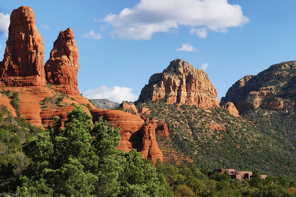 Flagstaff To Sedona >> Sedona Day Trip Itinerary And Drive From Phoenix To Flagstaff Top
