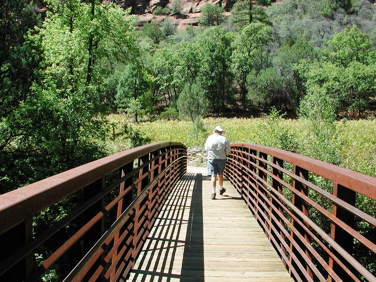 west-fork-trail-sedona-oak-creek-canyon
