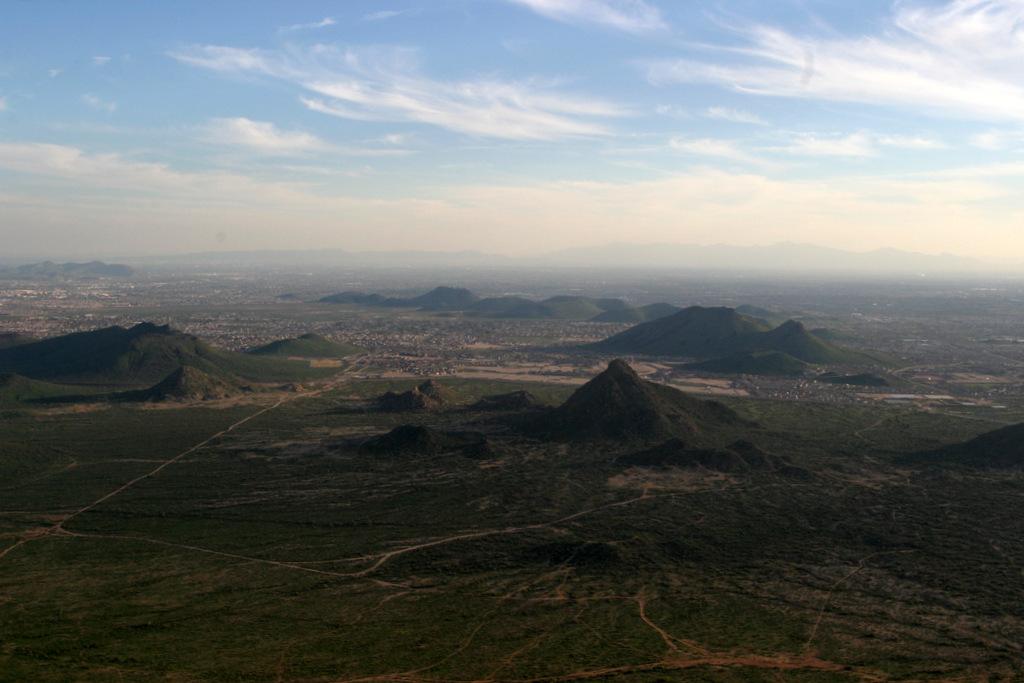 phoenix-arizona-balloon-ride-10