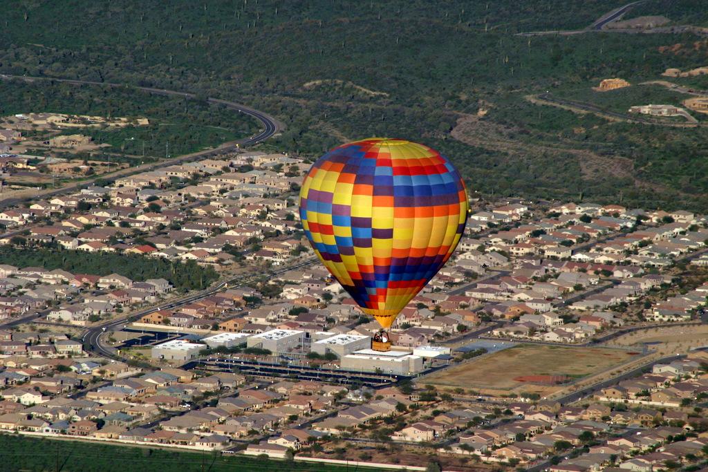 phoenix-arizona-balloon-ride-13