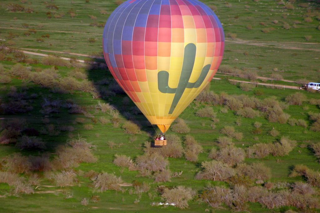phoenix-arizona-balloon-ride-18