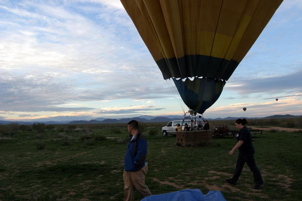 phoenix-arizona-balloon-ride-20