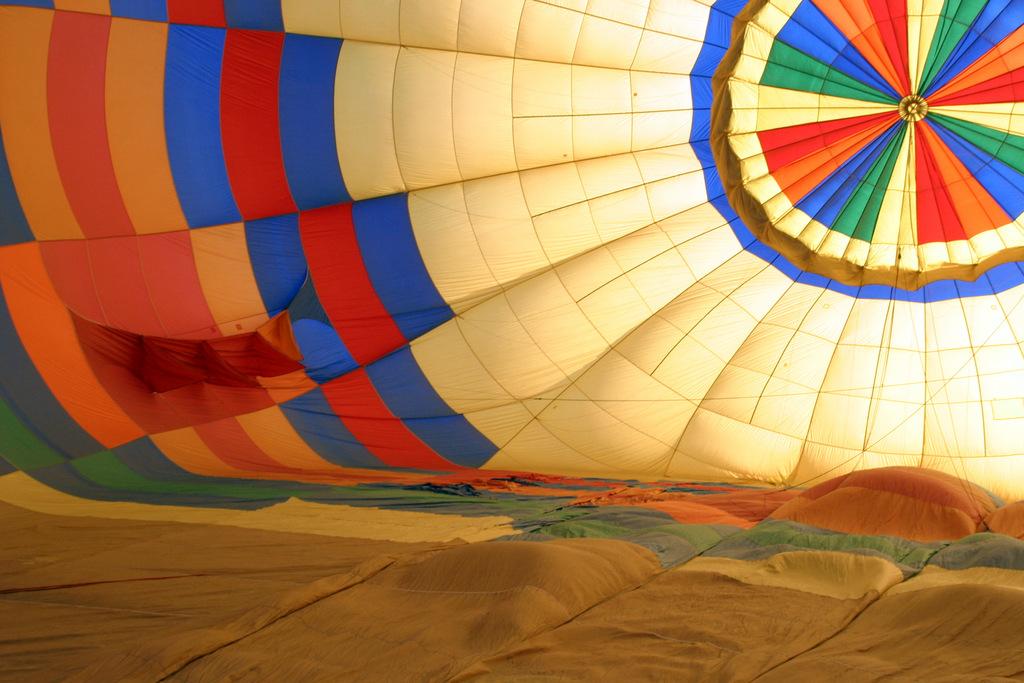 phoenix-arizona-balloon-ride-3