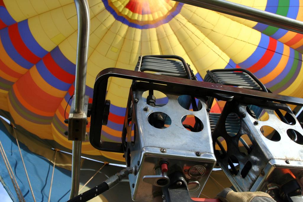 phoenix-arizona-balloon-ride-8