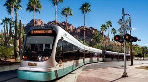 phoenix-light-rail