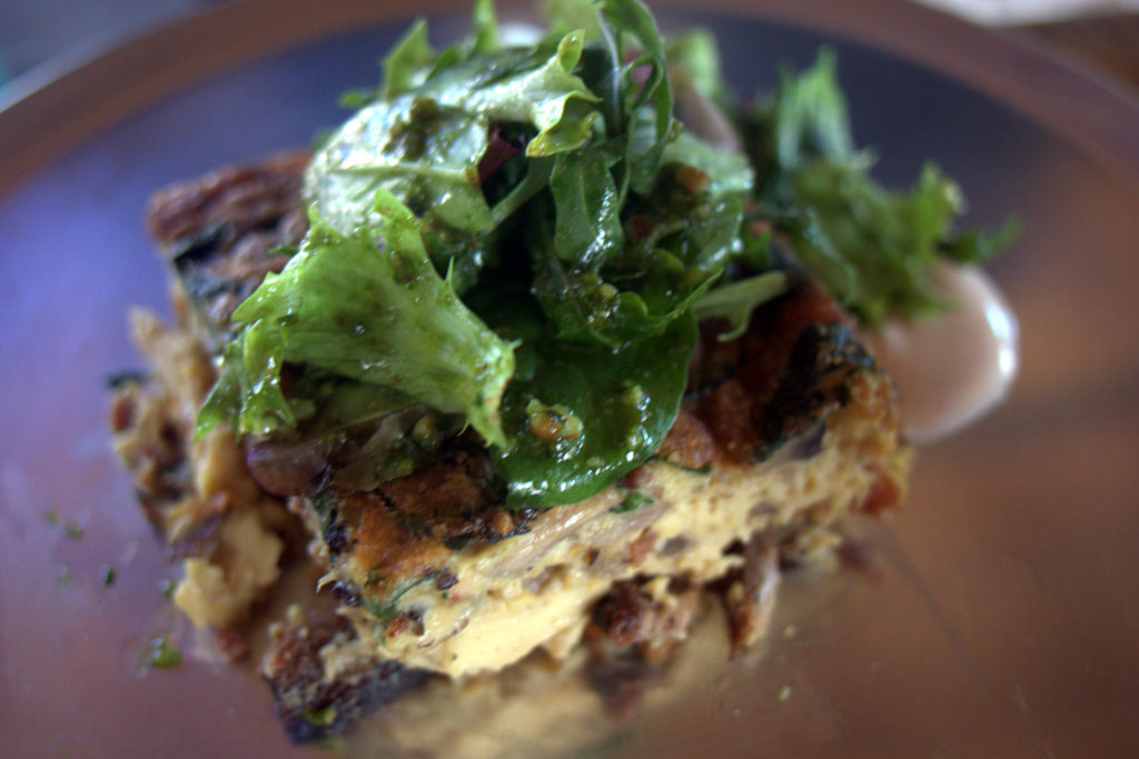egg-dish-scottsdale-best-breakfast-options