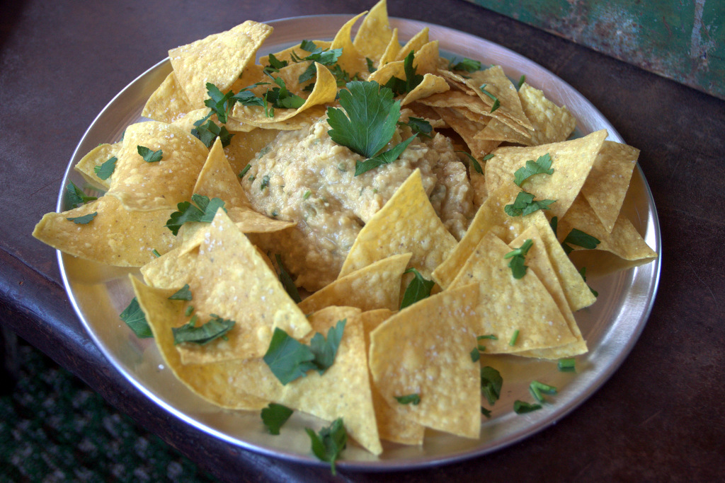 hummus-dish-scottsdale