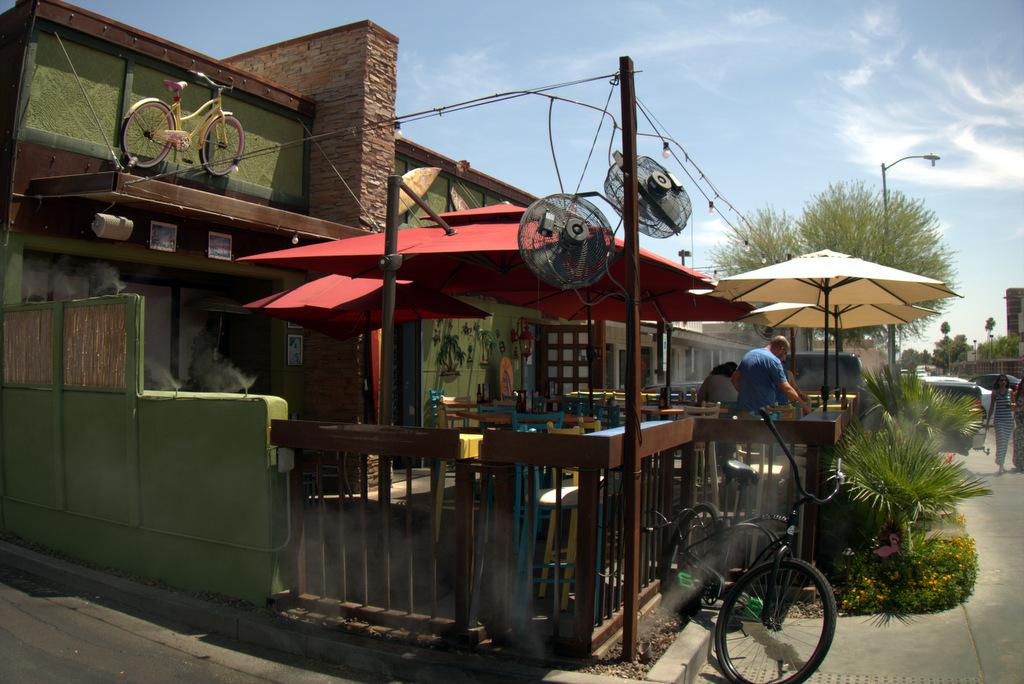 patio-scottsdale-restaurants