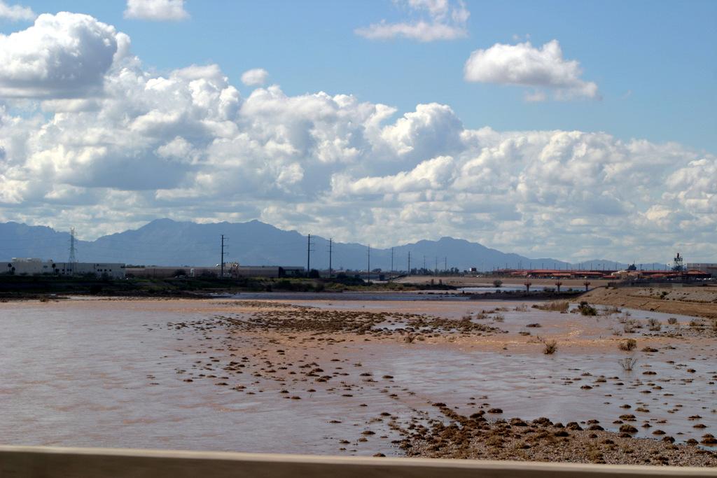 salt-river-flooded