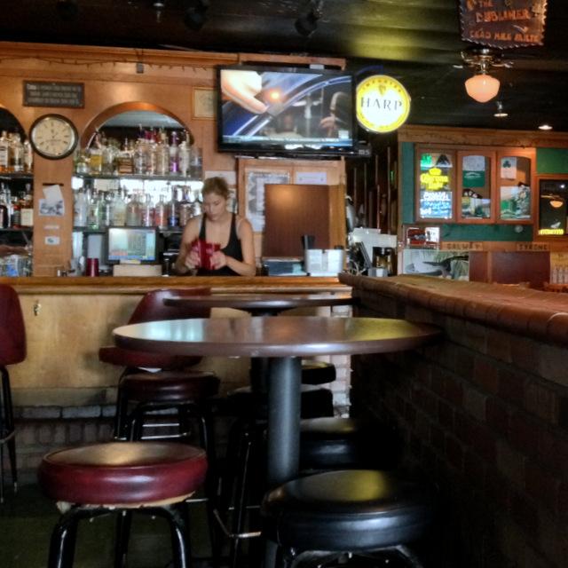 dubliner-irish-pub-phoenix-az