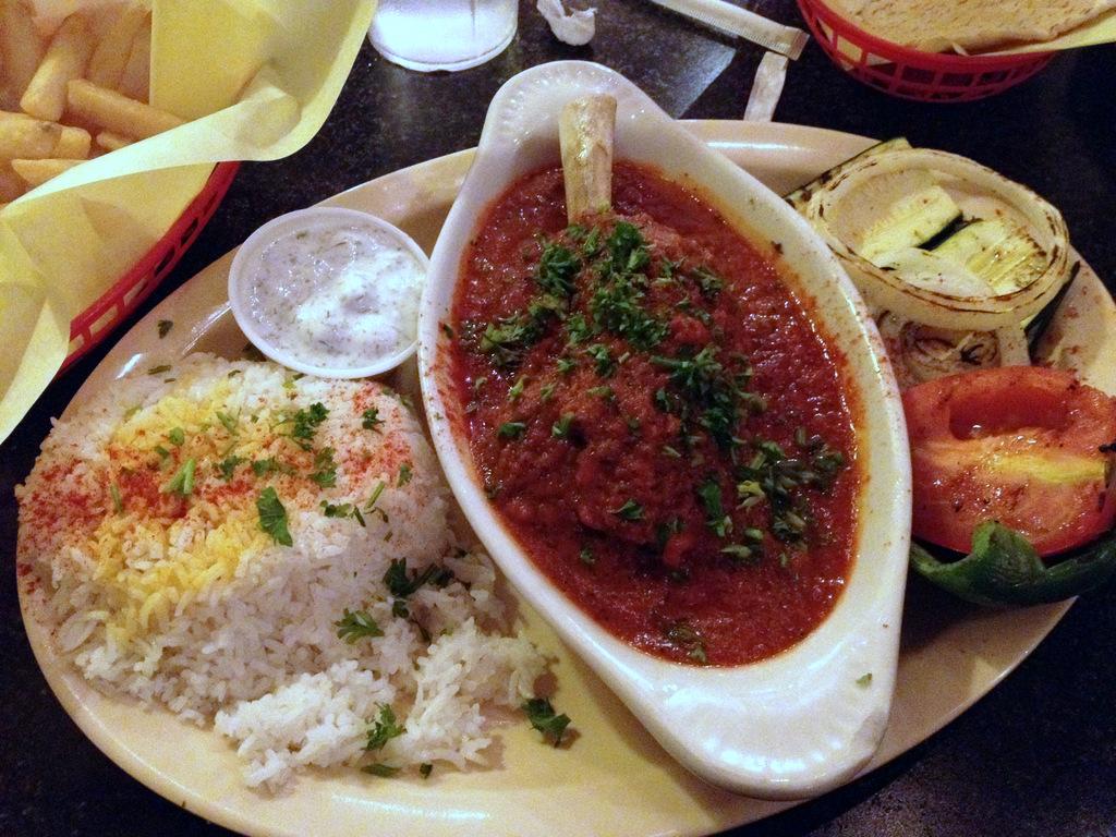 lamb-shank-sabas-cuisine-phoenix